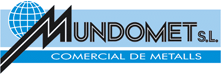 Mundomet SL